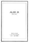 Midland Alan 28 Midland_alan28